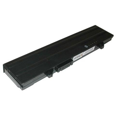 Batterie ordinateur portable dell latitude e5400 latitude e5500