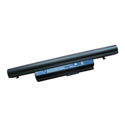 Batterie ordinateur portable packard bell easynote lx