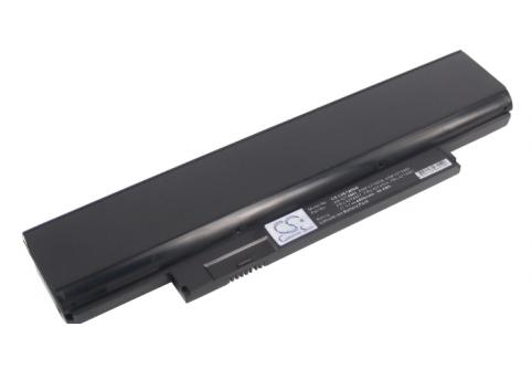 Batterie ordinateur portable lenovo thinkpad e120