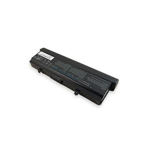 Batterie ordinateur portable dell inspiron 1525 1526