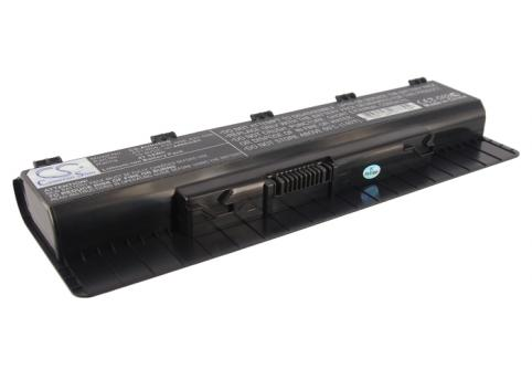 Batterie ordinateur portable asus a31 n56 a32 n56