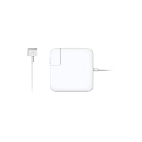 Chargeur ordinateur portable apple 14.8 v 3.05 a macbook pro 11 magsafe 2